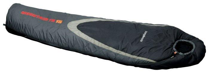 Спальный мешок Trangoworld TR 20