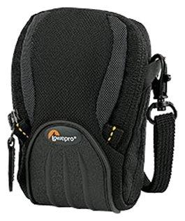 Чехол для фотокамеры Lowepro Apex 5 AW