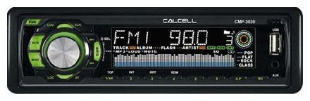 Calcell CMP-3030