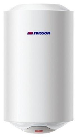 Edisson ER 100V