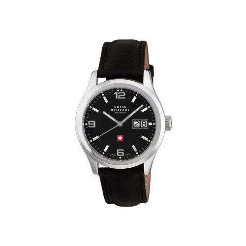 Наручные часы SWISS MILITARY BY CHRONO SM34004.05Наручные часы<br>