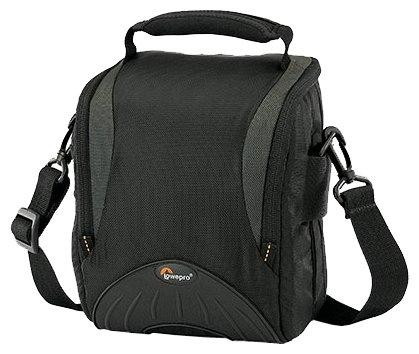 Сумка LowePro Apex 120 AW Black
