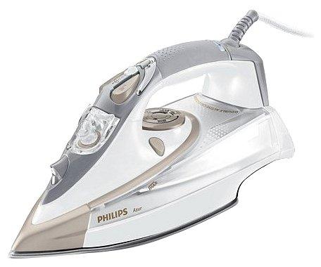 Утюг Philips GC4872/60 Azur