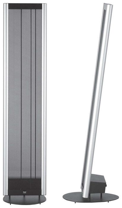 Акустическая система Final Sound Model 400i Speakers