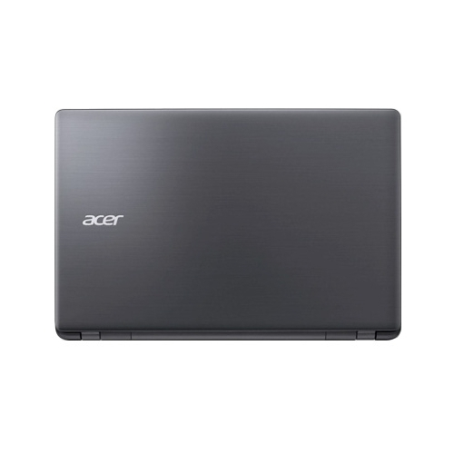 ACER ASPIRE E5-571P INTEL GRAPHICS DRIVERS FOR WINDOWS DOWNLOAD