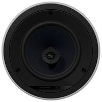 Встраиваемая акустика Bowers & Wilkins CCM 684 White