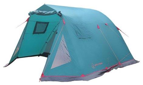 Палатка Tramp BALTIC WAVE