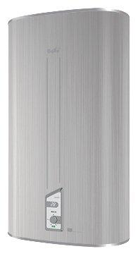 Ballu Накопительный водонагреватель  BWH/S 100 Smart titanium edition