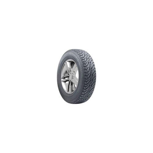 Автомобильная шина Rosava AS-701 205/70 R16 97T всесезонная цена 2017