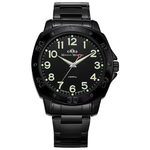 Наручные часы Mikhail Moskvin 1125A11B5Наручные часы<br>