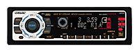 Sony MDX-C800REC