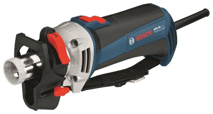 Bosch GTR 30 CE Professional