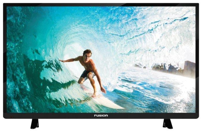Fusion FLTV-30B100