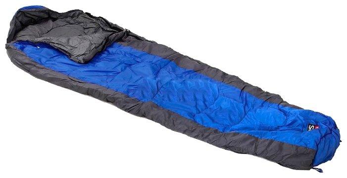 Спальный мешок ECOS Husky-200