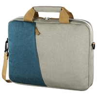 Сумка HAMA Florence Notebook Bag 15.6