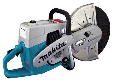 Бензиновый резчик Makita DPC6401 3300 Вт 355 мм
