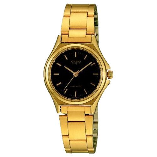 Наручные часы CASIO LTP-1130N-1A