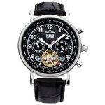 Наручные часы Rover & Lakes 43564.076