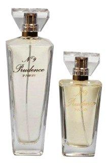 95578b91828a Prudence Paris №9 — Парфюмерия — купить по выгодной цене на Яндекс.Маркете