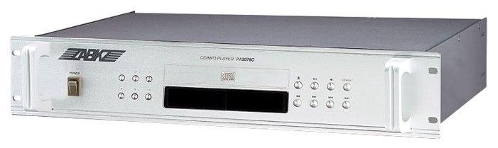 ABK PA-2076C