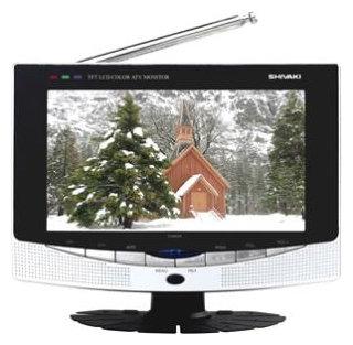Shivaki TV-700D
