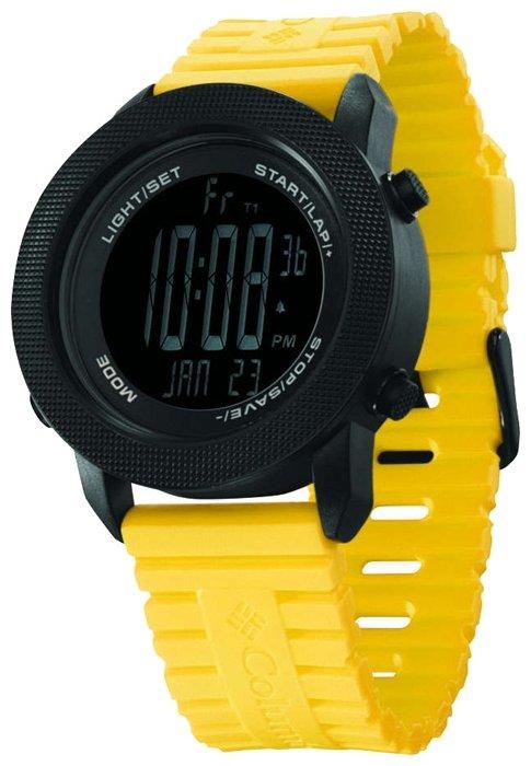 Наручные часы Columbia CT010-901