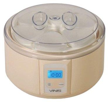 Vinis VY-5000