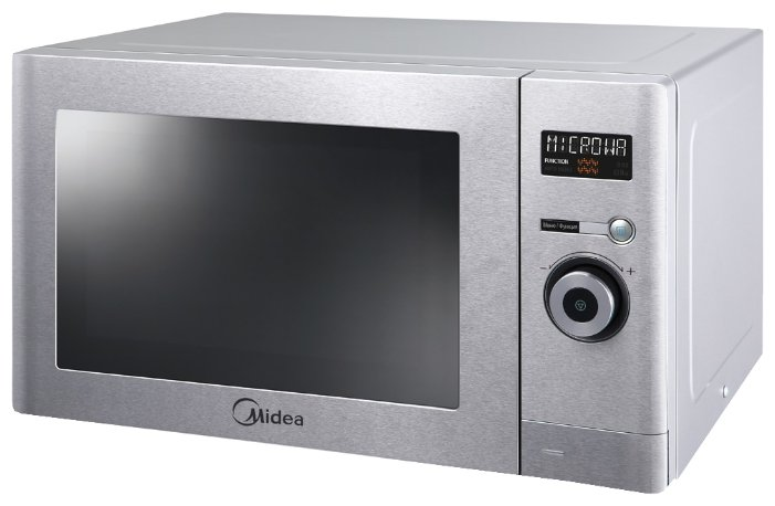 Midea Микроволновая печь Midea AG823A3V