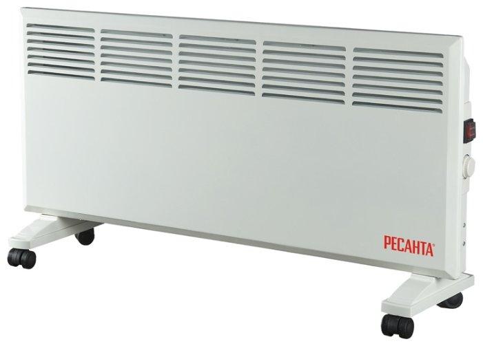 Ресанта ОК-2000 Белый