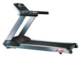 Электрическая беговая дорожка AeroFit Pro 8700TM