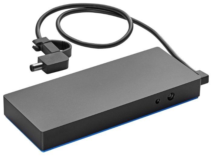 HP N9F71AA
