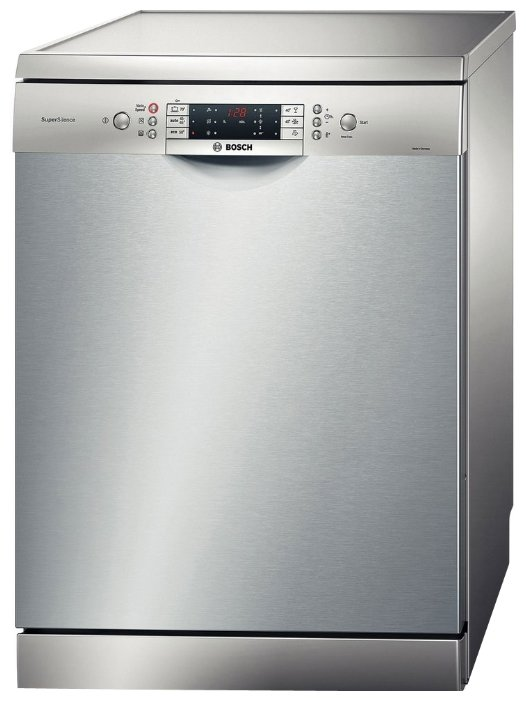 Bosch SMS 69 M 78 RU