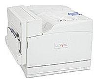 Принтер Lexmark C935dn