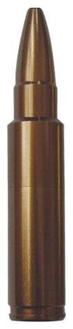 Apexto UM-505A