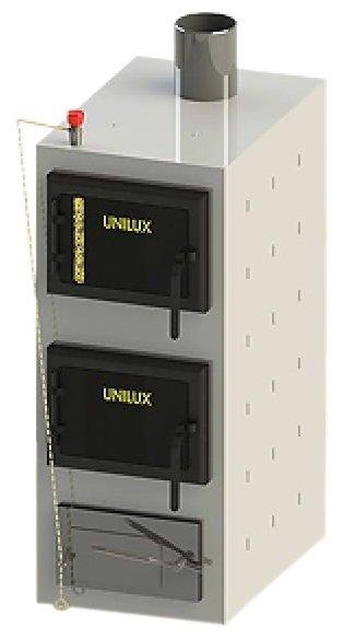 Unilux КУВ-25