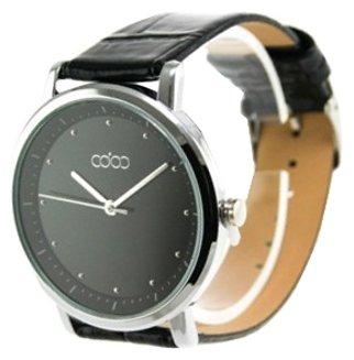 Наручные часы Cooc WC09319-8
