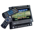 NRG IDM-7200