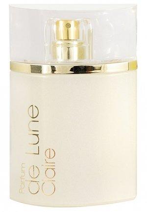 Genty Parfum de Lune Claire