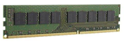 HP Оперативная память HP 735302-001