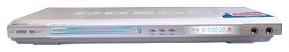 Odeon DVP-300