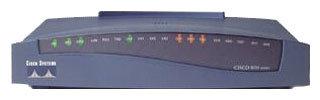 Cisco 805