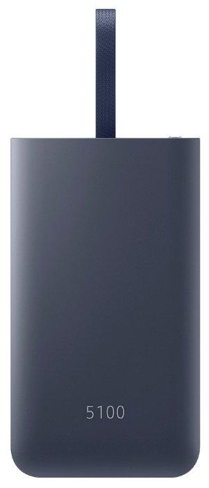 Аккумулятор Samsung EB-PG950 темно-синий