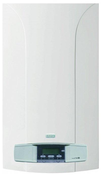 Baxi LUNA-3 310 Fi