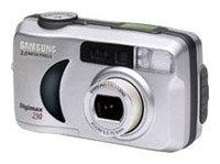 Фотоаппарат Samsung Digimax 230
