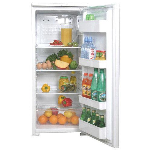 Холодильник Саратов 549 КШ-160