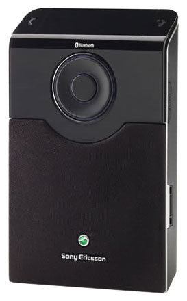 Sony-Ericsson HCB-150