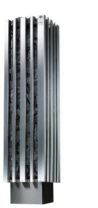 IKI Monolith 15,9 кВт