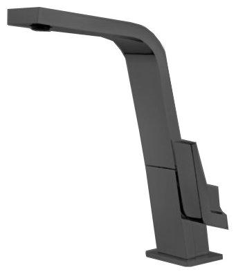 Однорычажный смеситель для кухни (мойки) Kuppersbusch VA 4600.0J