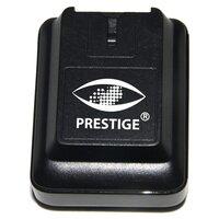 Радар-детектор Prestige RD-202
