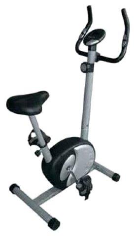 Вертикальный велотренажер Relmax HM-2540